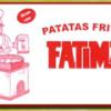 logo patatas Fátima