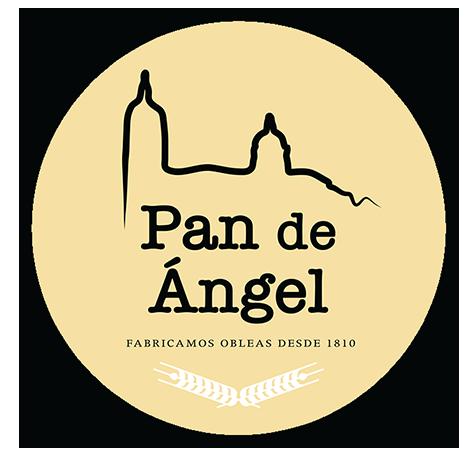 Obleas Pan de Angel