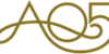 Logo AQ5