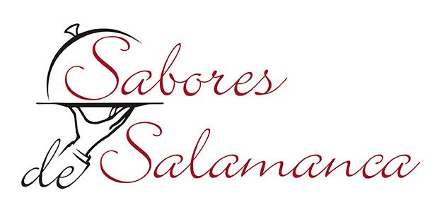 Sabores de Salamanca