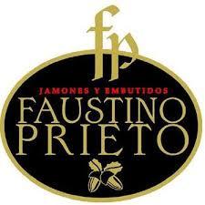 Faustino Prieto