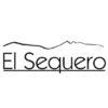 El Sequero