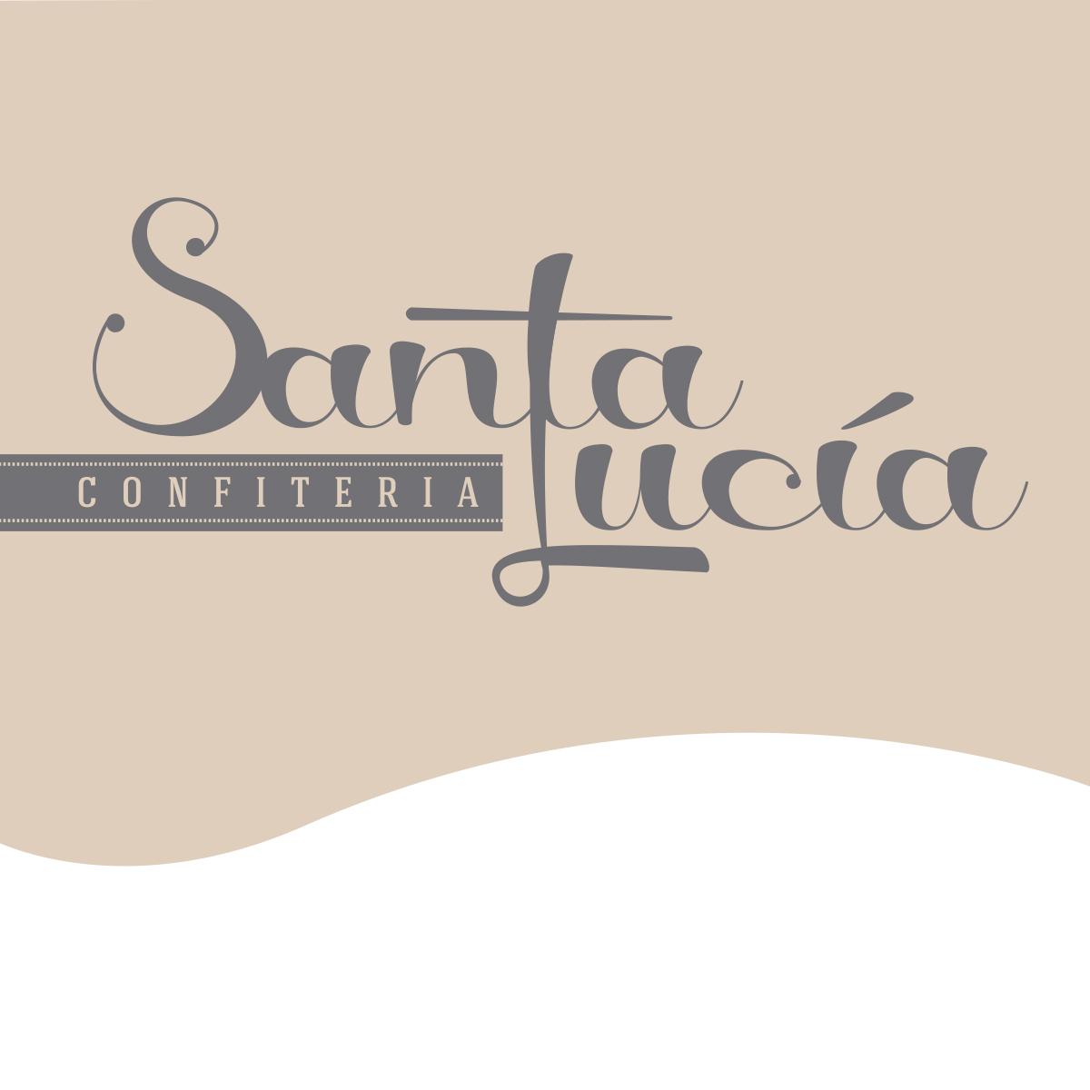 Confitería Santa Lucía