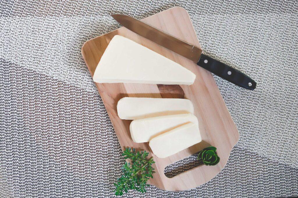 wood rustic cooking health